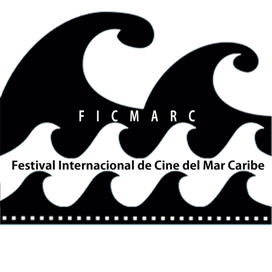 logo_ficmar_1500_1.jpg