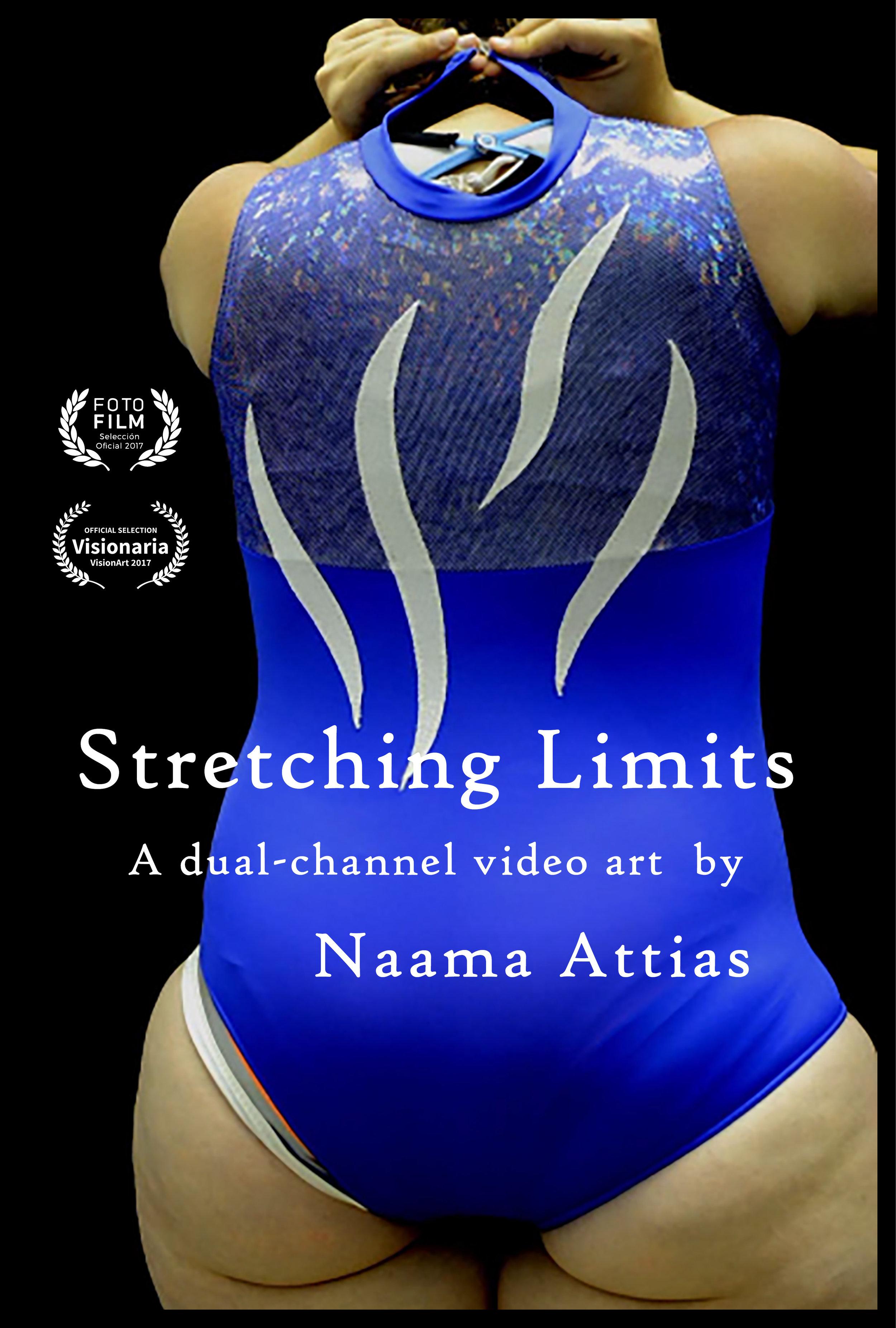 Stretching poster - 30.3.2018.jpg