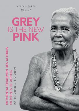 flyer_grey_is_the_new_pink_0.jpg