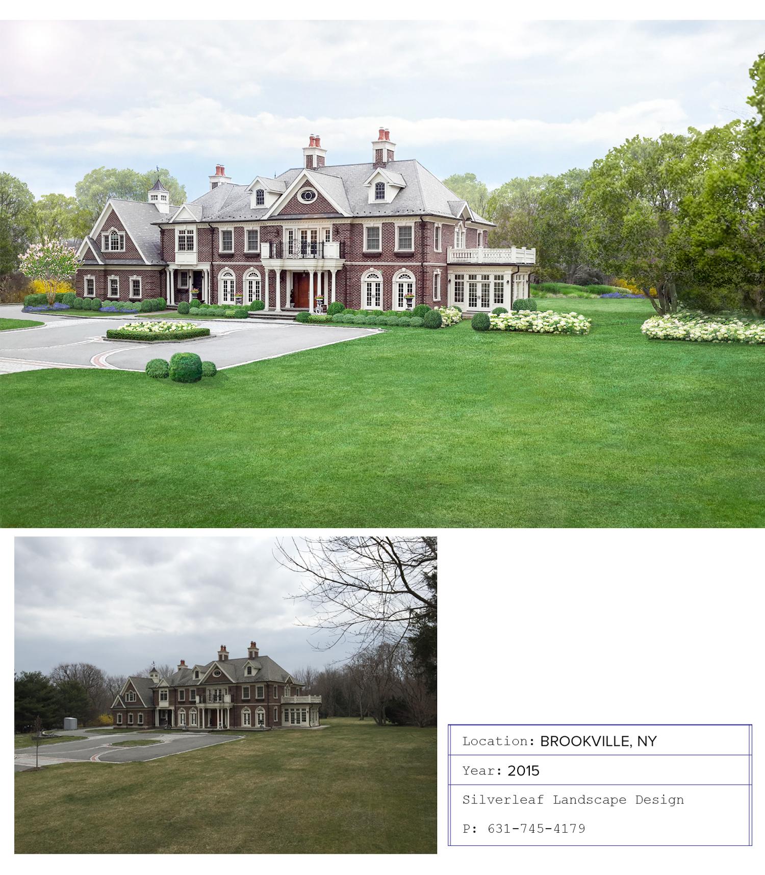 long_island_designer_rendering_landscape_best_review.jpg