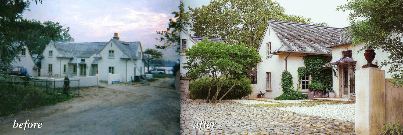 hamptons_water-front_property-renovation_before_after_silverleaf-landscape-design.jpg