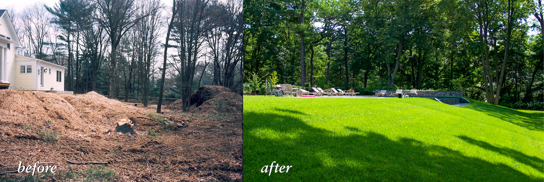 pool-property-renovation_landscape-design_long-island_ny_silverleaf-landscape-design.jpg