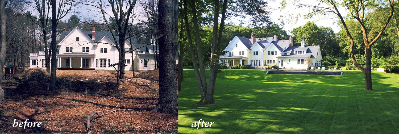 constrauction_property-renovation_landscape-design_long-island_ny_silver-leaf-landscape-design.jpg