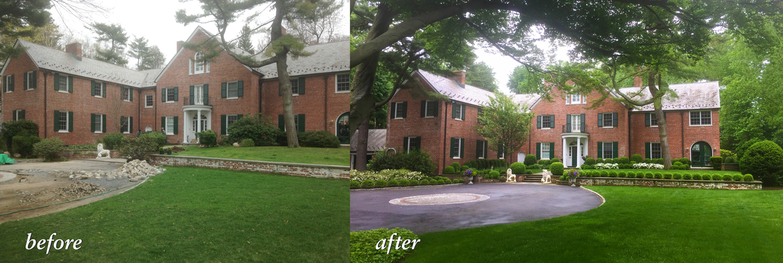courtyard_property-renovation_landscape-design_long-island-ny_before-after.jpg