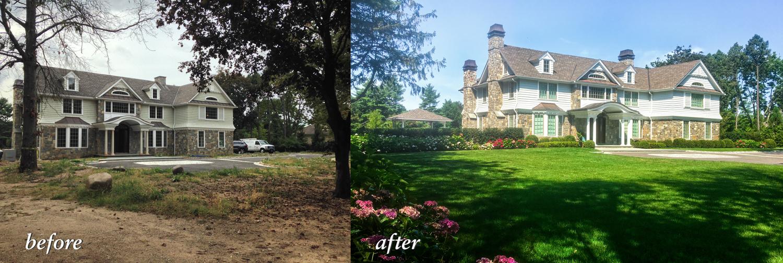 brookville_ny_landscape-design_courtyard.jpg
