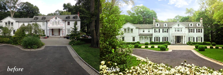 old-brookville_property-renovation_before_agter.jpg