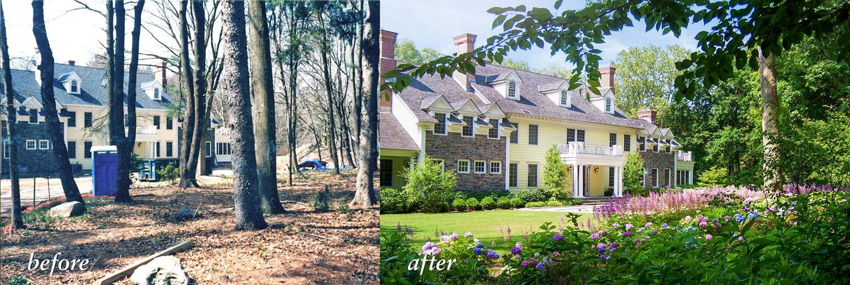 muttontown_ny_property-renovation_landscape_designer_silverleaf-landscape-design.jpg