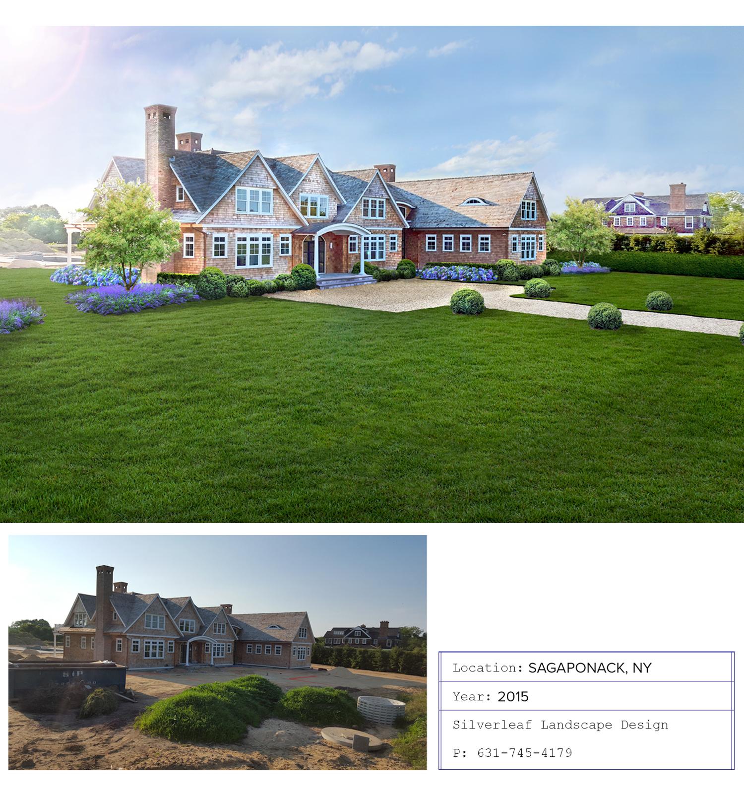 hamptons_designer_rendering_landscape_property.jpg