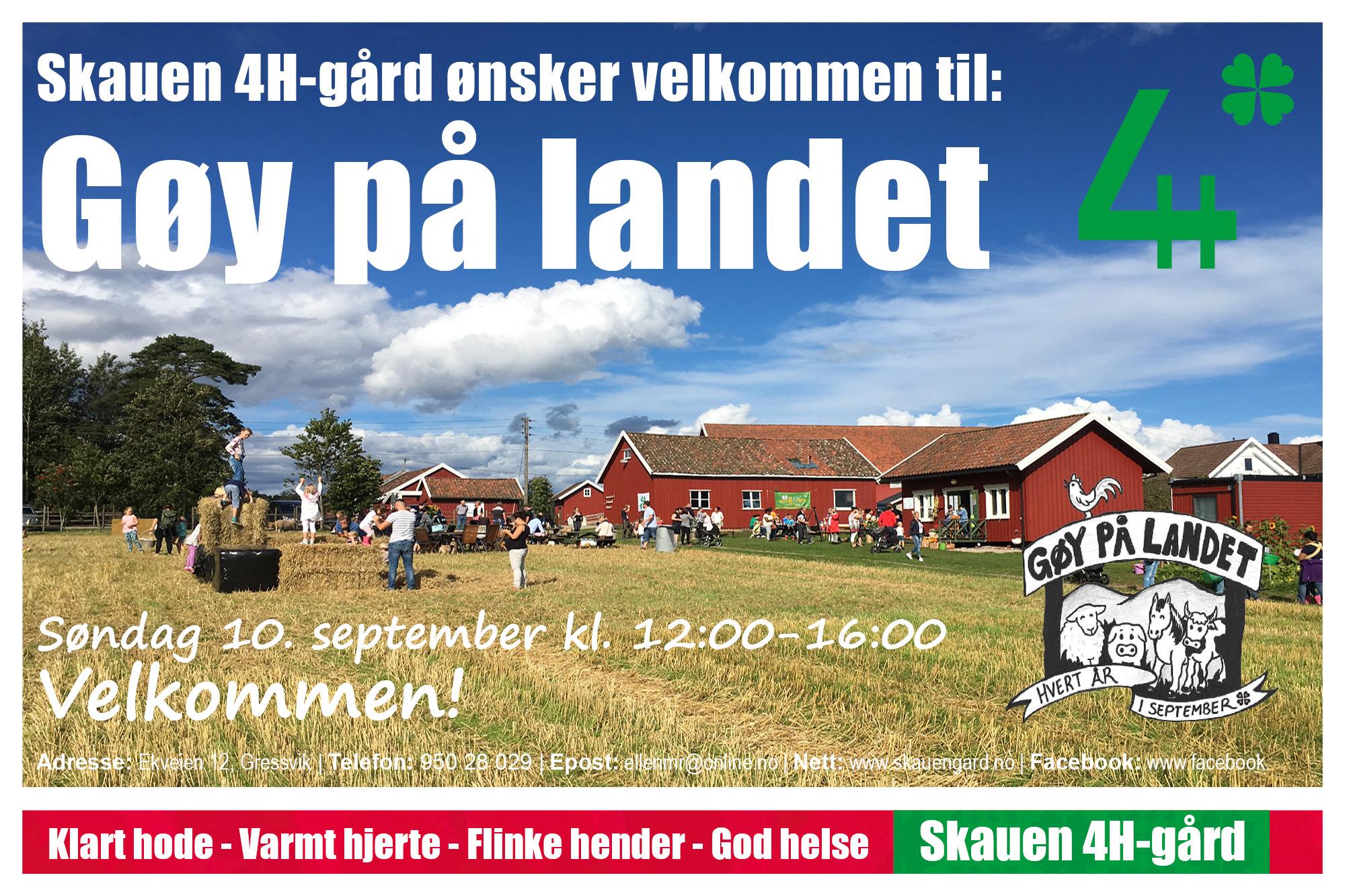 Skauen 4H-gård - Invitasjon til Gøy på landet 2017 - MINIVERSJON 2 (002).jpg