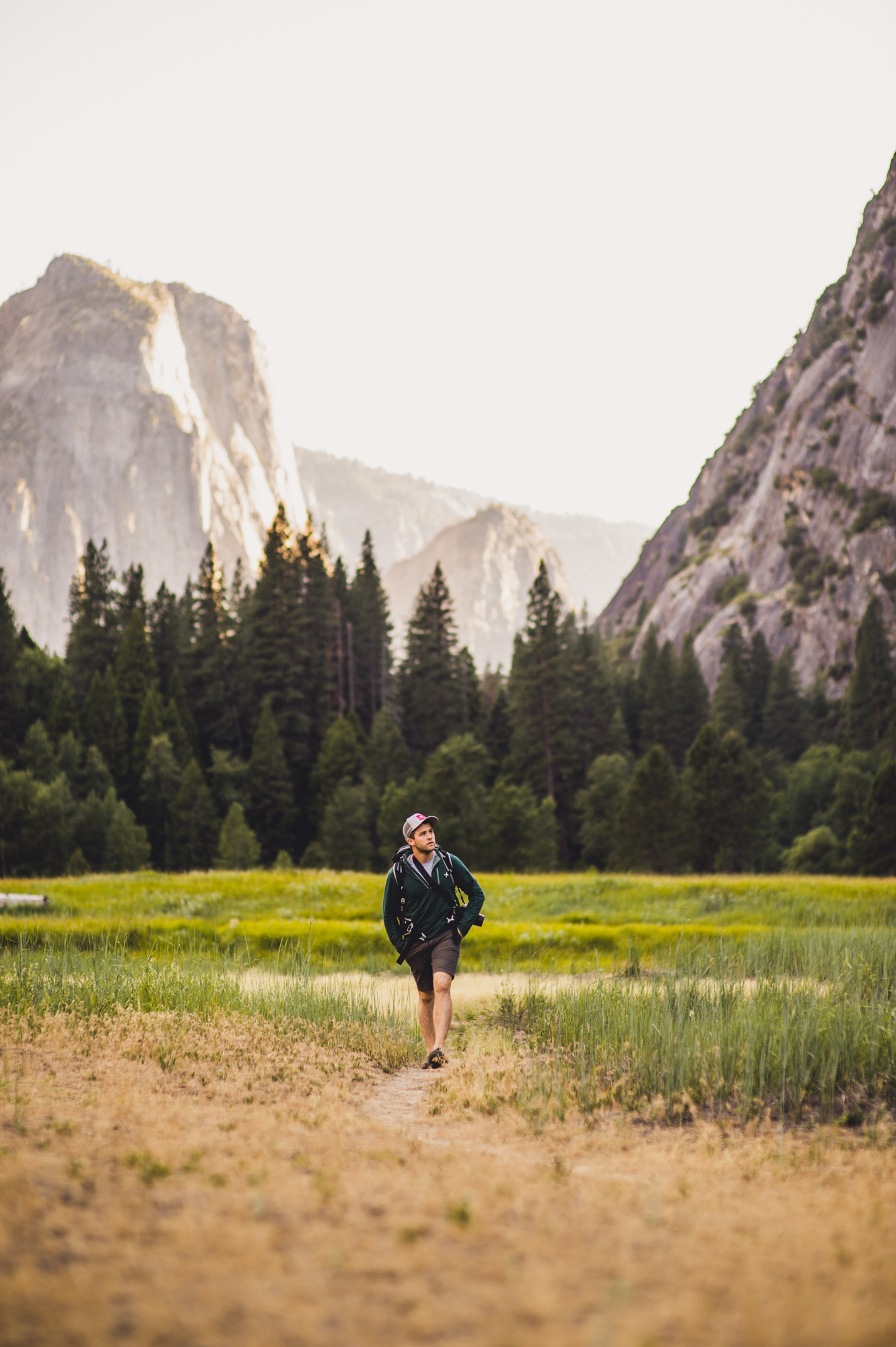 SEANBERRY_YOSEMITE-125.jpg