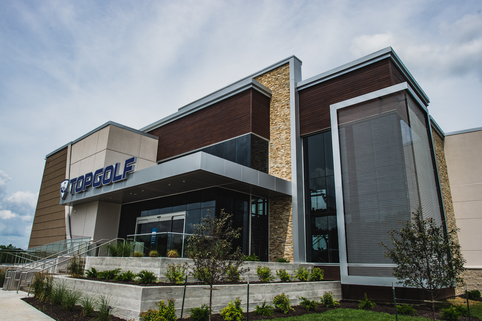 topgolf_kc-1.jpg