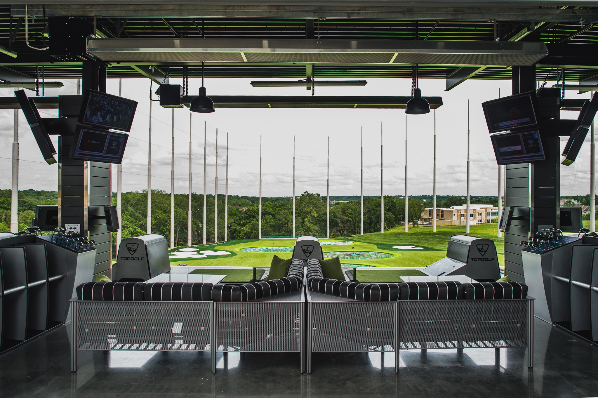 topgolf_kc-12.jpg