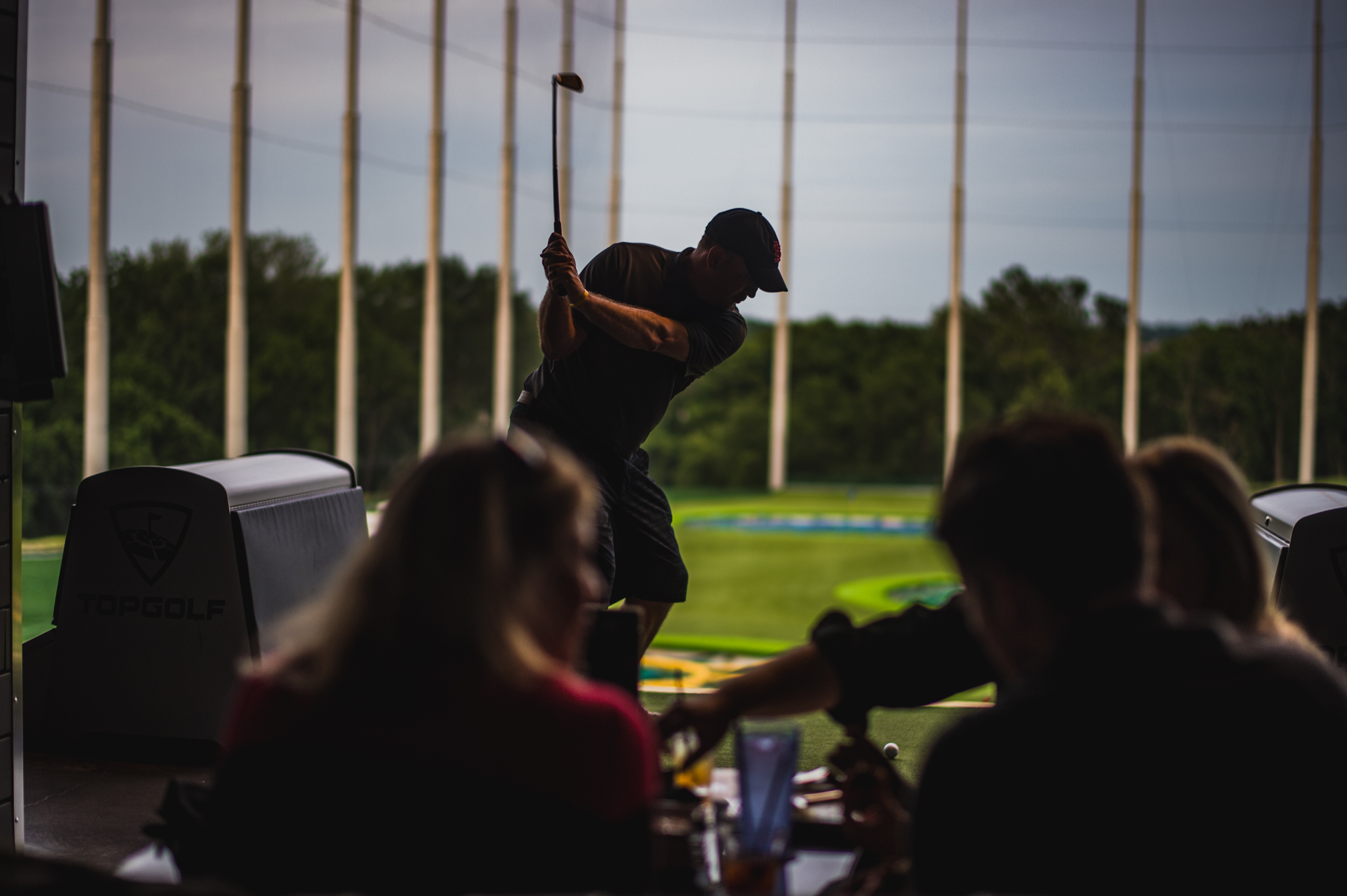 topgolf_kc-361.jpg