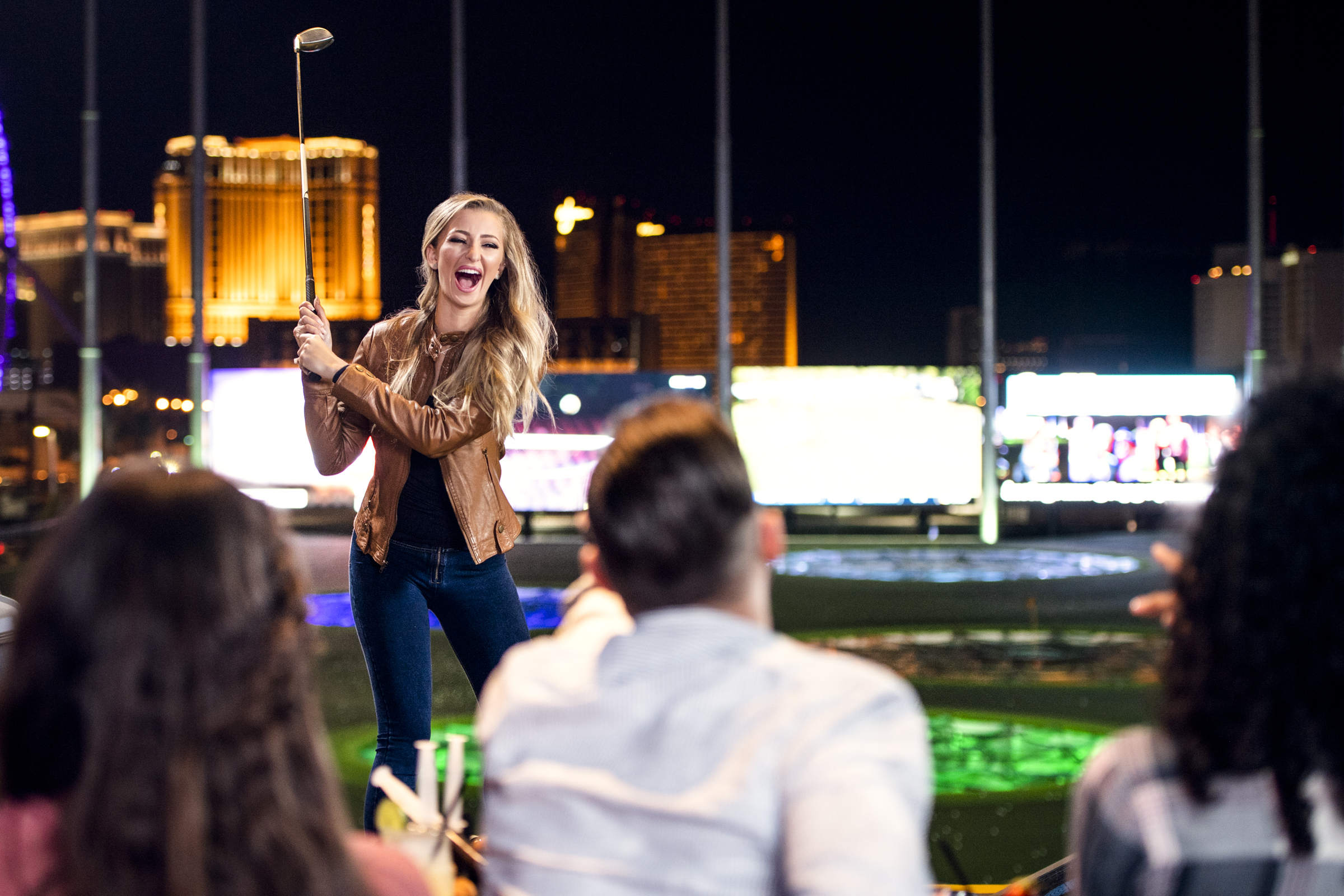 Top Golf - Vegas Lifestyle-2694-Edit.jpg