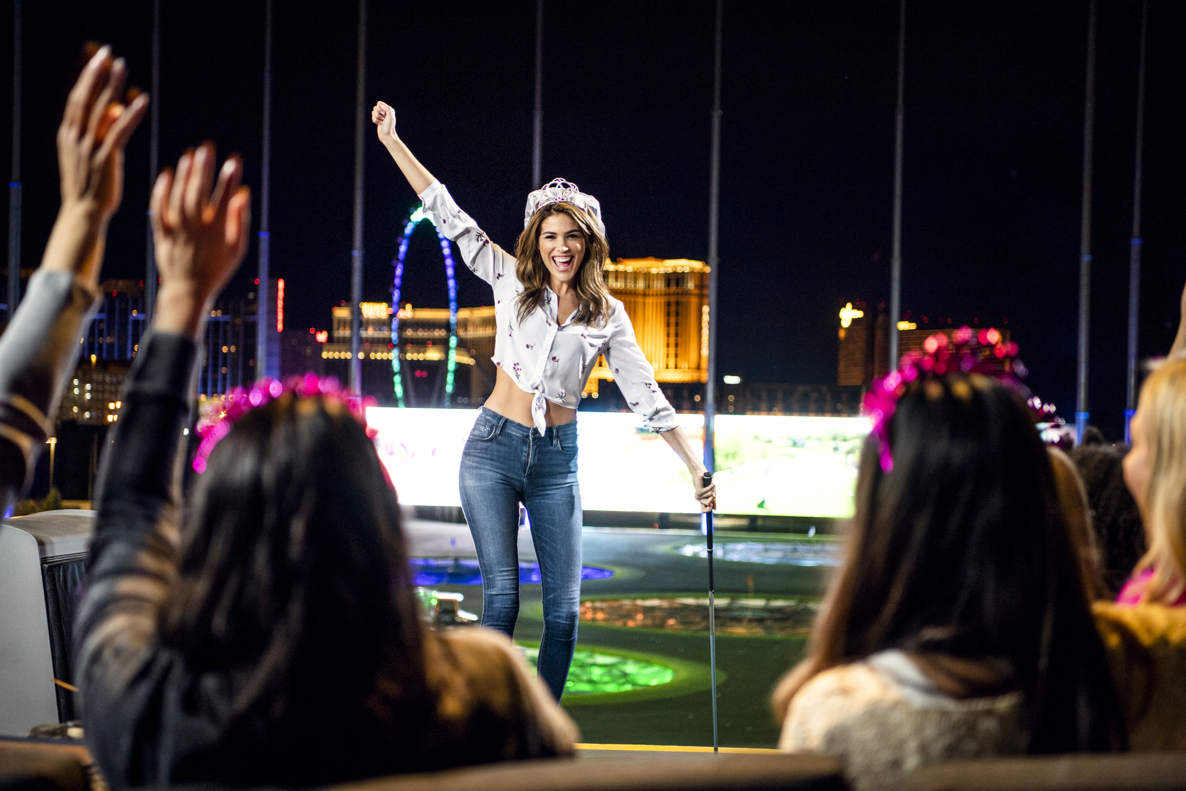 Top Golf - Vegas Lifestyle-3473-Edit.jpg