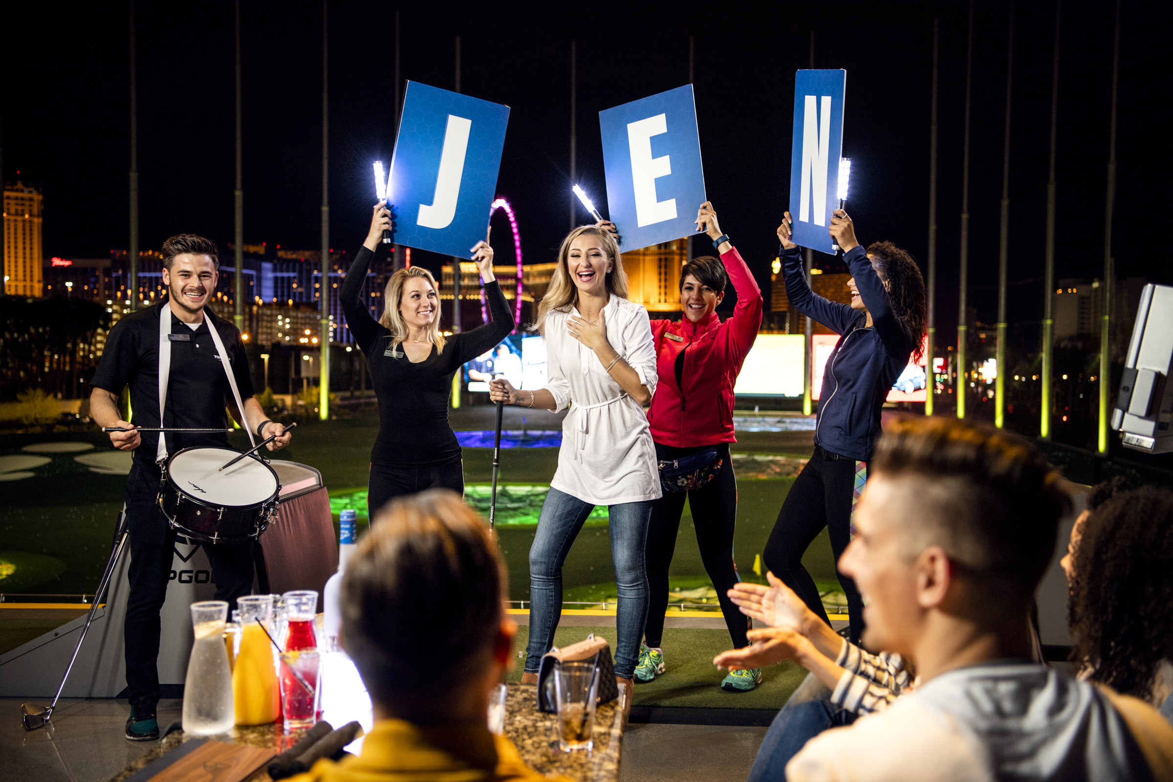 Top Golf - Vegas Lifestyle-3669-Edit.jpg