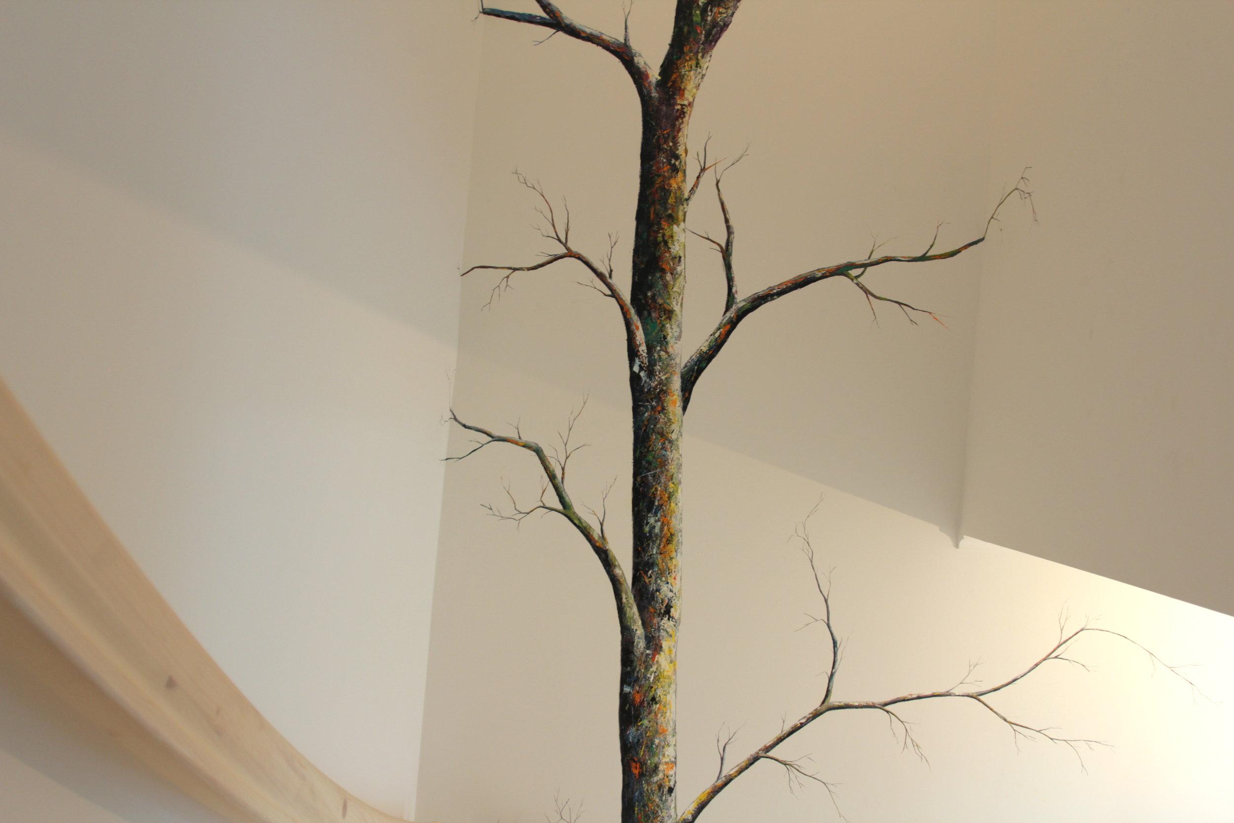 staffanträd2.JPG