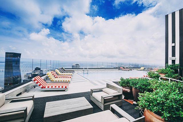 love interior design and architectural photography? Turn that blue button white 💙  Photography by: @JehovySantiago  MIami Miami beach: 🏝 🏝 🏝 🏝 🏝 🏝 🏝 🏝 🏝 🏝 🏝 🏝  MIami FL Hastags:  #Mia #Miamibeach #Sunshine #lifeguard #iMagixMiami #Lifestyle_Miami #dji #citykillerz #createexplore #instadrone #urbanromantix #beautifuldestinations #igersusa #shotzdelight #Miami #lensbible #ilovetravel #passportready #dronefolio #lovefl #citygrammers #killyourcity #urbanphotography #droneoftheday