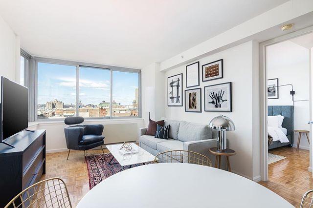 love interior design and architectural photography? Turn that blue button white 💙  Photography by: @JehovySantiago  Photographed for Sonder.com  L U X U R Y  L U X U R Y #manhattan #thebigapple #empirestatebuilding #Itravelnyc #newyorker @what_i_Saw_in_nyc #NewYorkLovernyl @new.new.york #newyorkarea #my_newyork @best_newyork_photos #onlinenewyorkn #businesswomen #entrepreneurlife #businessowner #selfemployed #Luxuryrealestate #milliondollarlisting #luxuryrealtor #newyorkrealestate #manhattanrealestate #interiordesign #douglaselliman #onesothbys #luxurylving #luxurylife #nyc #newyork #newyorkcity