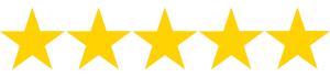 SleepSomatics five star patient review