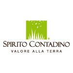 logo-spiritocontadino-italy-export.jpg