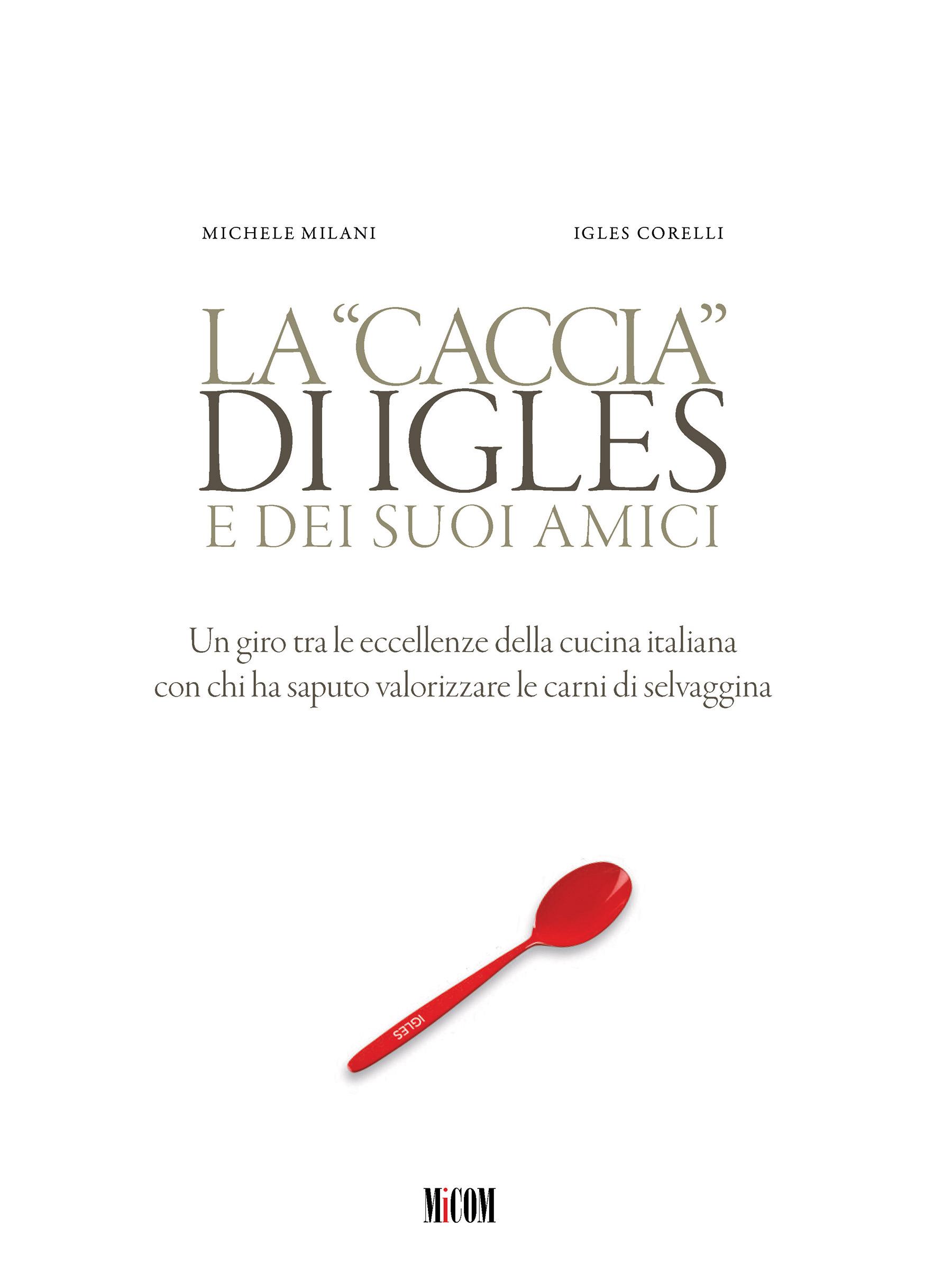 Editore:MiCom  (31 agosto 2016)  Lingua:Italiano  ISBN-13:978-8894067019
