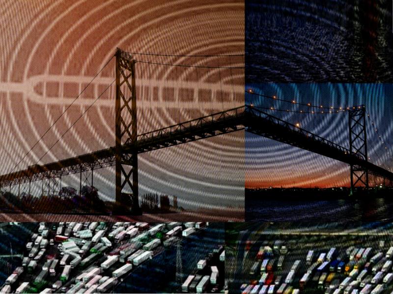 infrasound_ambassador1-w800.jpg