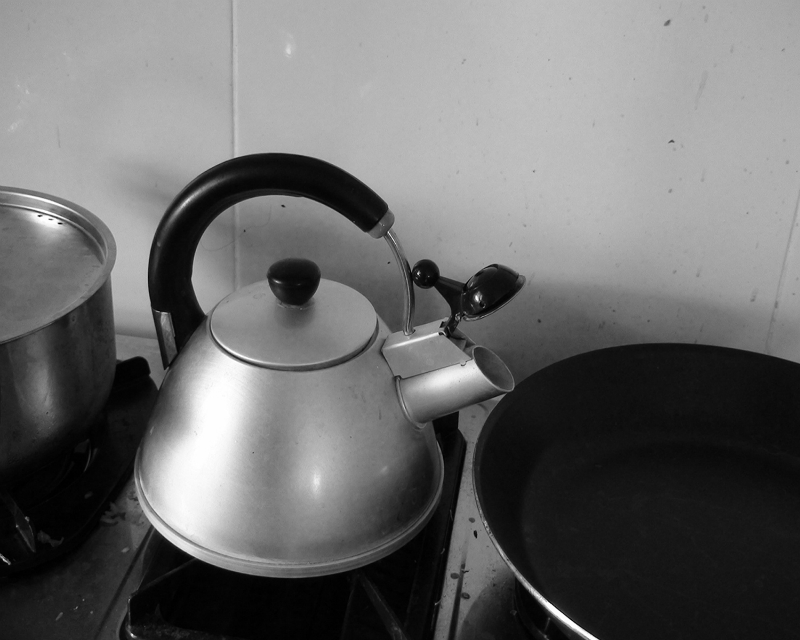 C and K Kettle-w800.jpg