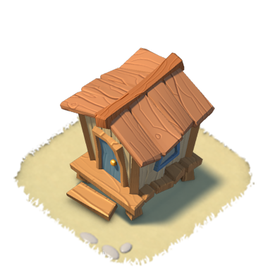 housing_lvl2_wooden_roof.png