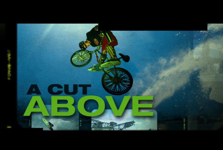 AboveTheCut_1.jpg