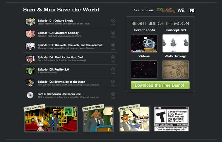 SamMax_Site_2.jpg