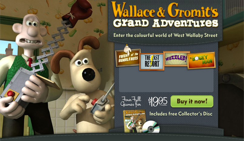 WallaceGromit.jpg