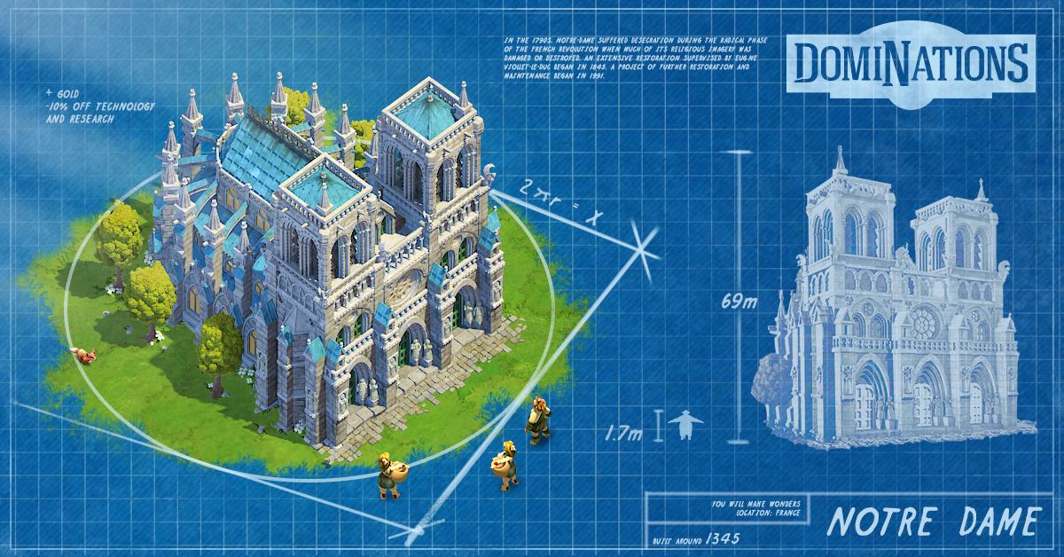 DOM_Blueprint_V04_1200x628.png