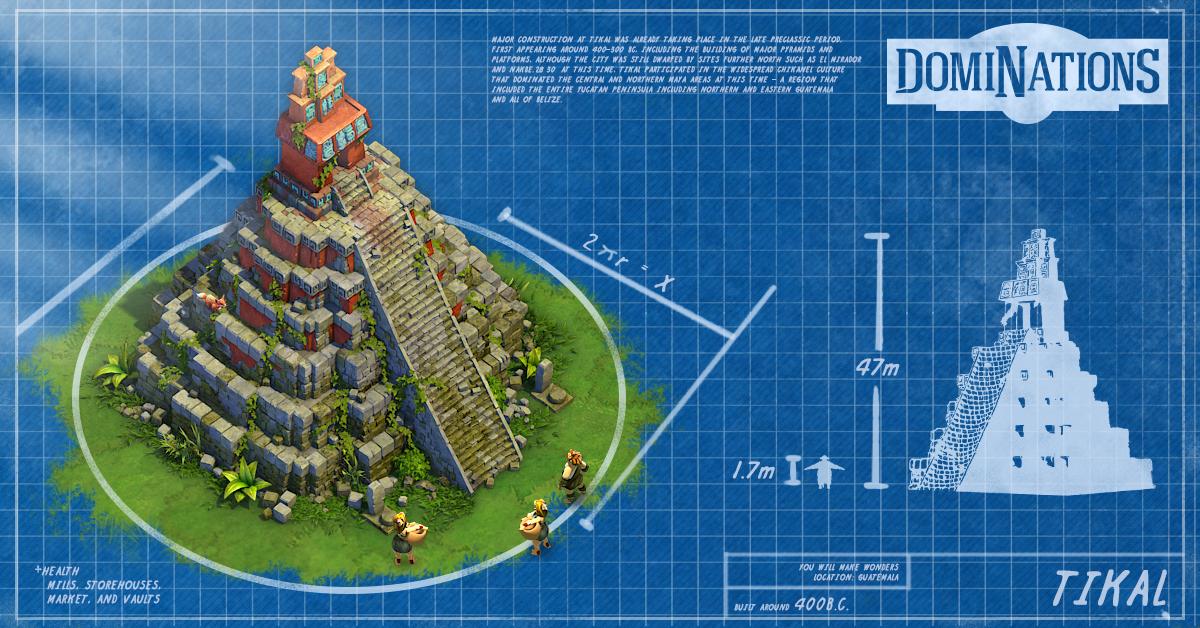 DOM_Blueprint_V01_1200x628.png