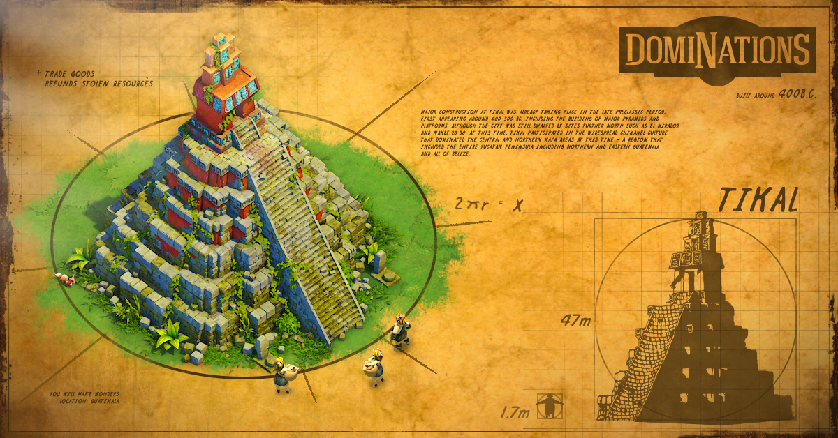 DOM_Blueprint_V02_1200x628.png