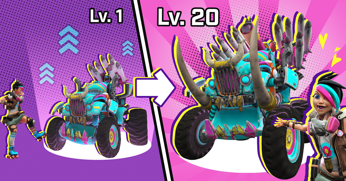 TOW_Collection_semitruckLevelup_v1_1200x628_iOS_.jpg
