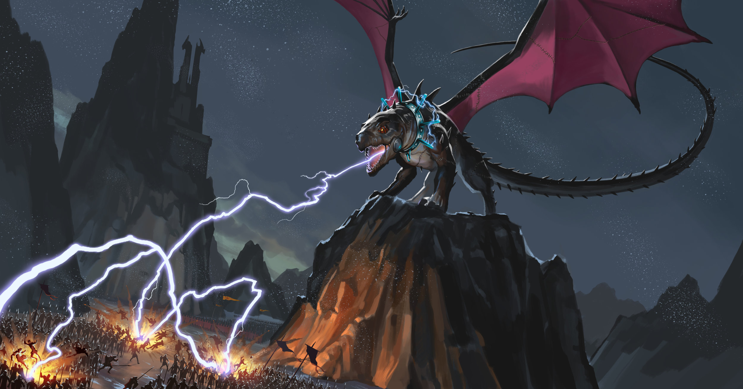 WD_Collection_DragonLightningBreath_v1_1200x628.jpg