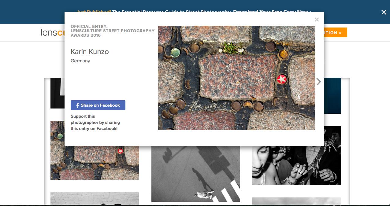 LensCulture_feature.png