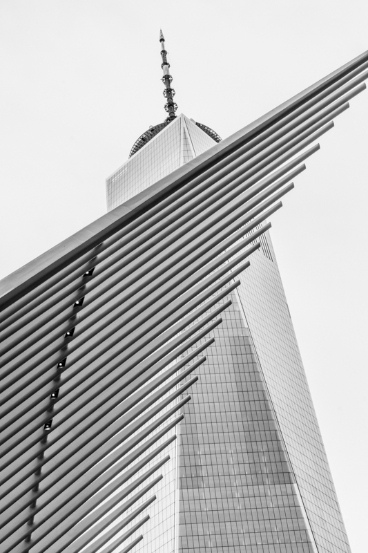 1712 Freedom Tower-5.jpg