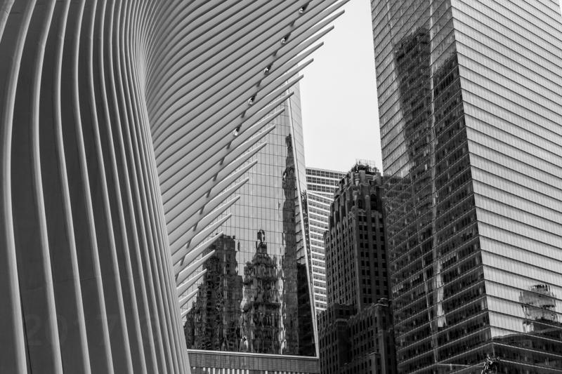 1712 Freedom Tower-6.jpg