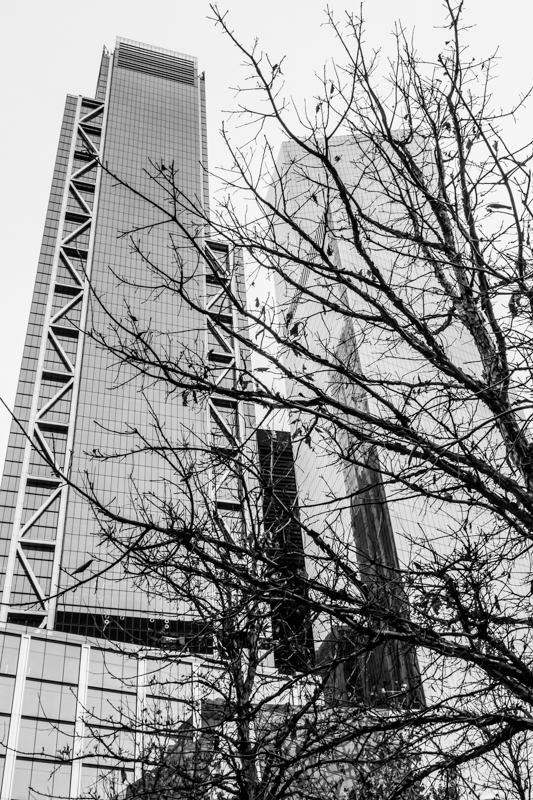 1712 Freedom Tower-15.jpg