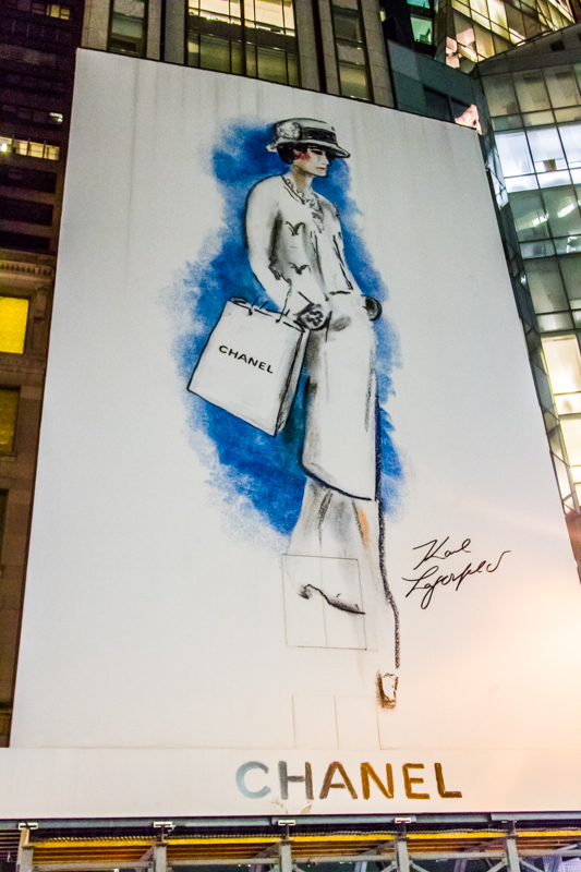 1712 NYC store windows-29.jpg
