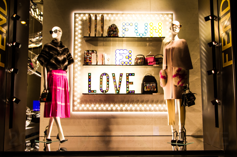 1712 NYC store windows-31.jpg