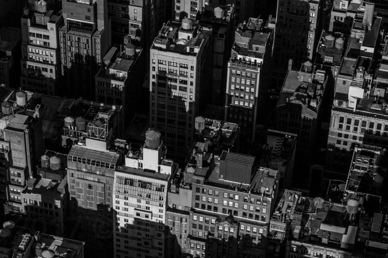 1712 NYC BNW-3.jpg