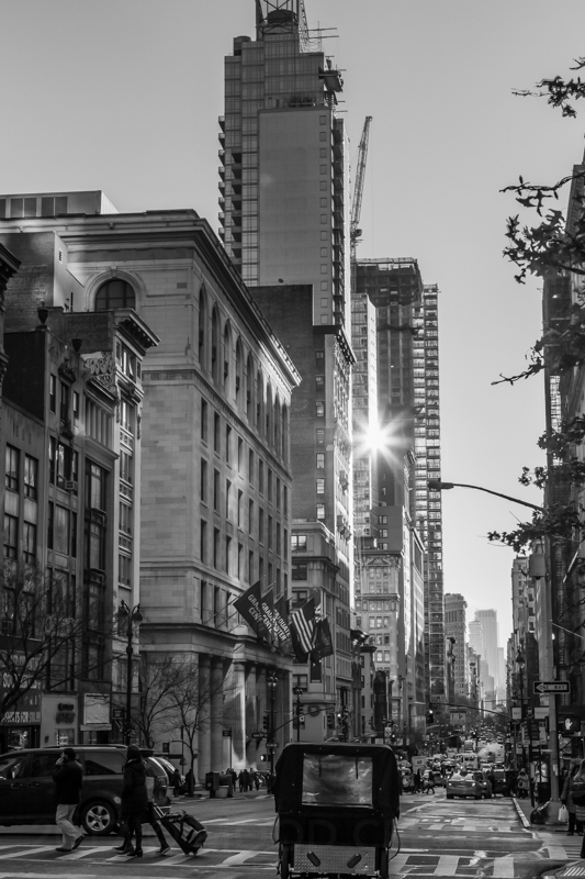 1712 NYC BNW-4.jpg
