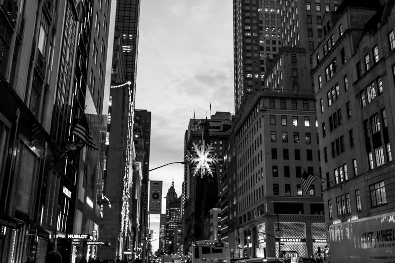 1712 NYC BNW-6.jpg