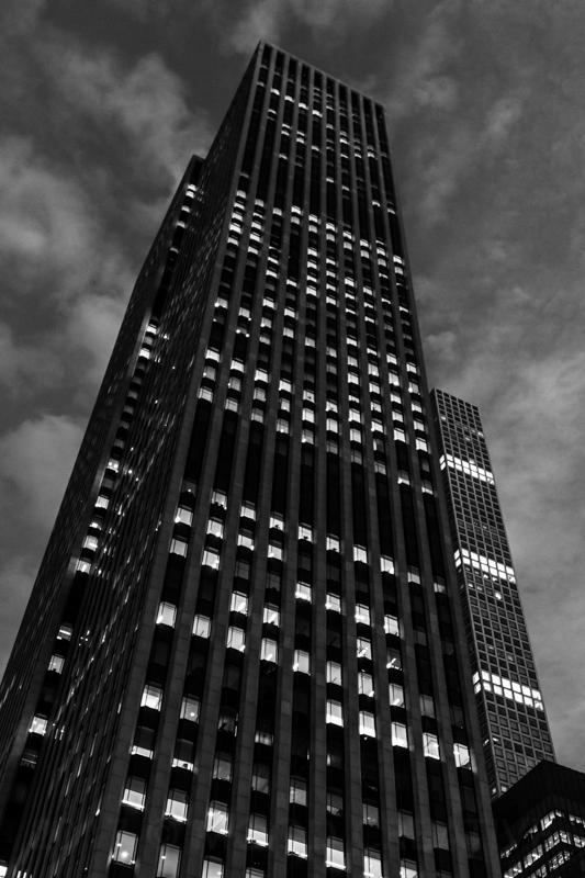 1712 NYC BNW-8.jpg
