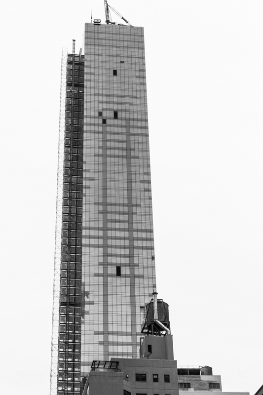 1712 NYC BNW-20.jpg