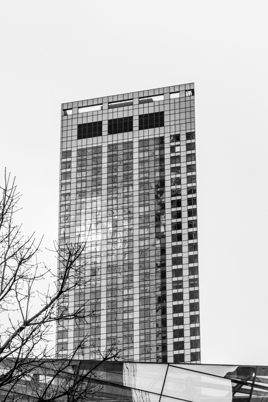 1712 NYC BNW-23.jpg