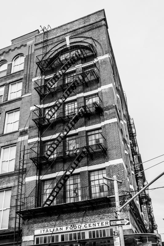 1712 NYC BNW-30.jpg